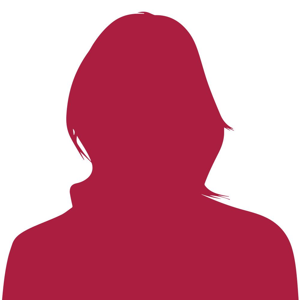 Profilbiild Weiblich