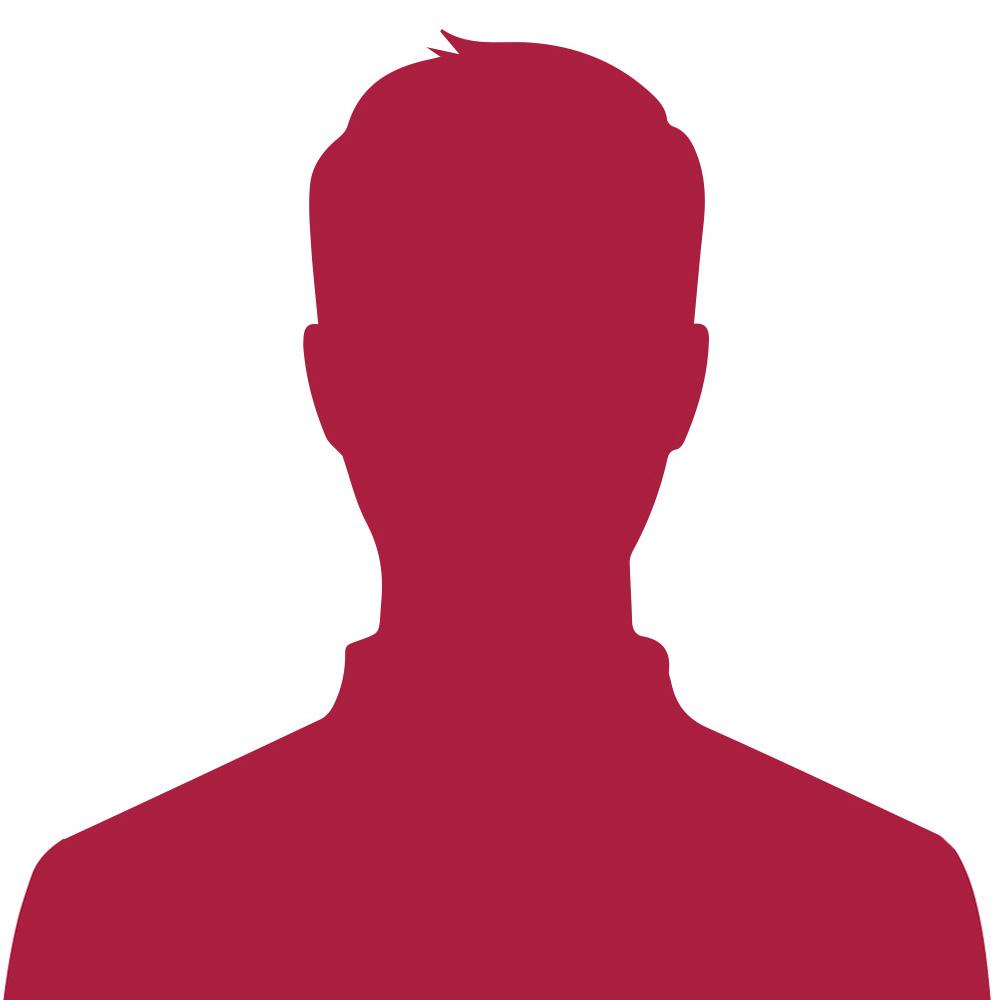 Profilbild-Mannlich