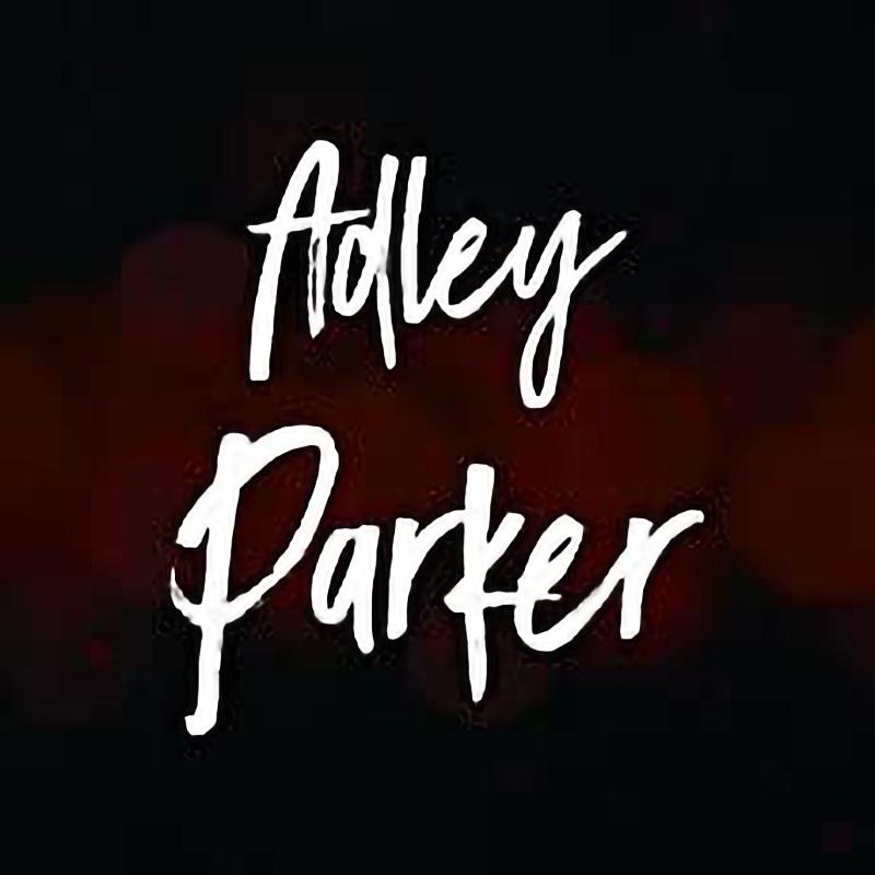 Adley Parker
