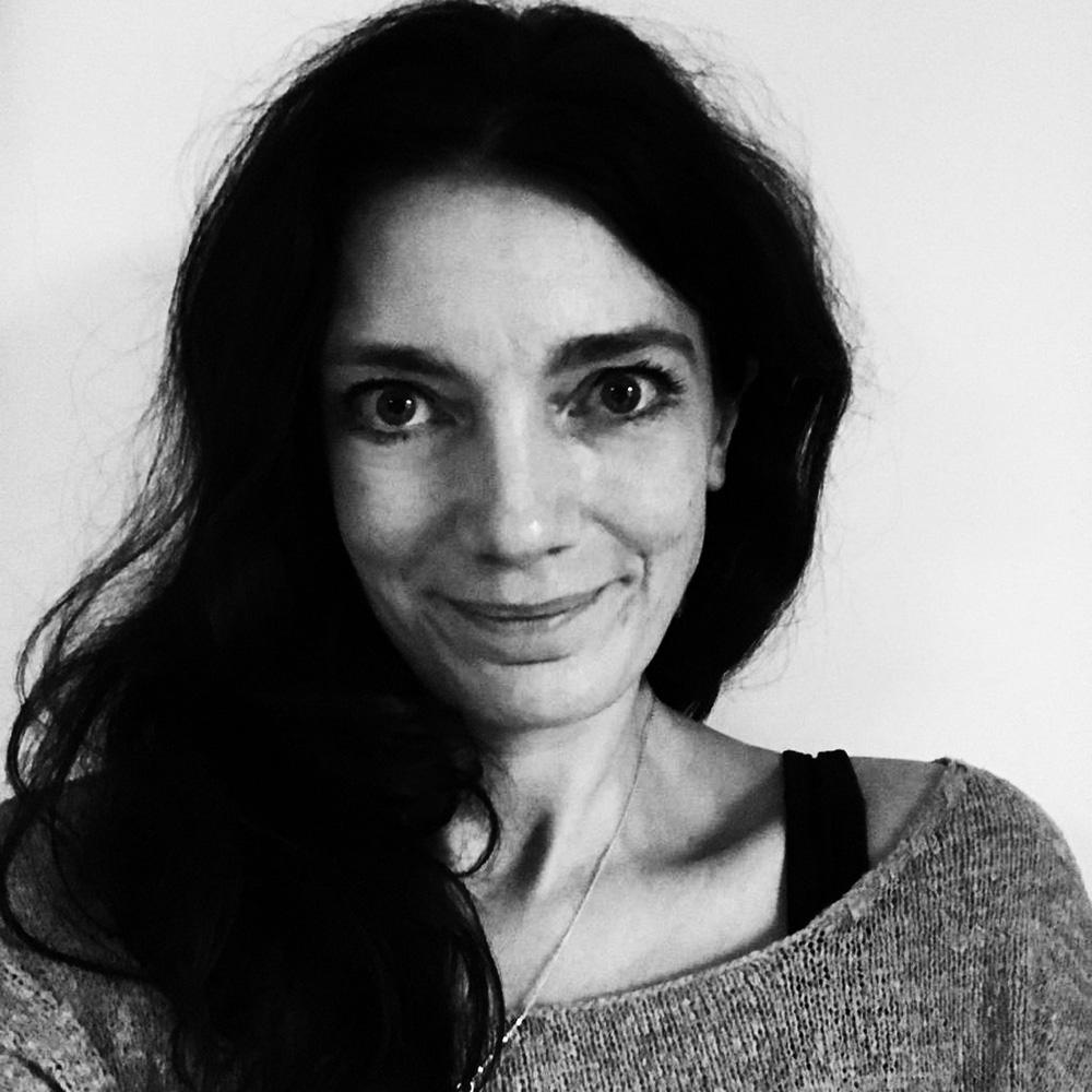 Claudia Meimberg