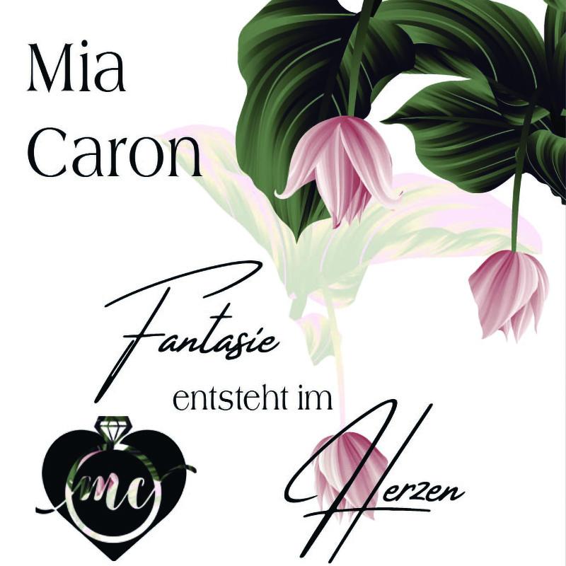 Mia Caron
