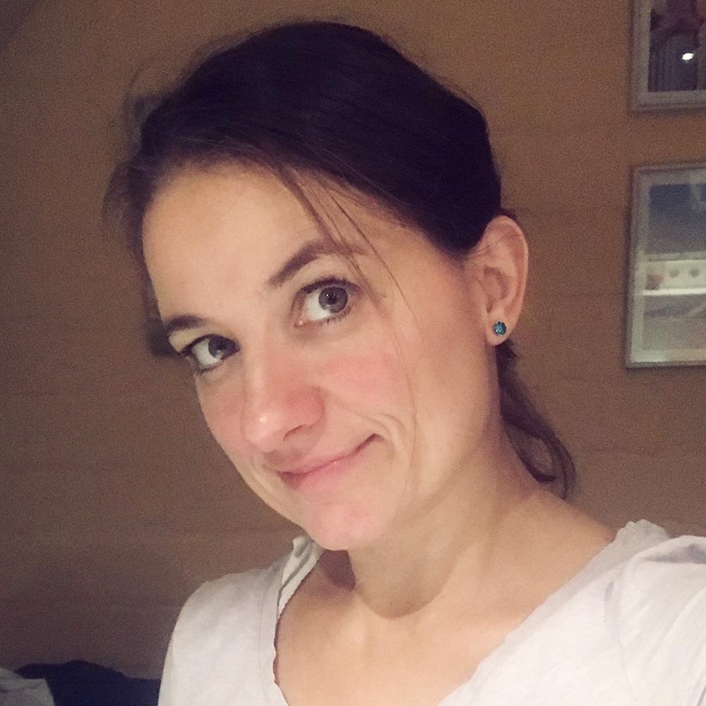 Sonja_Bullen