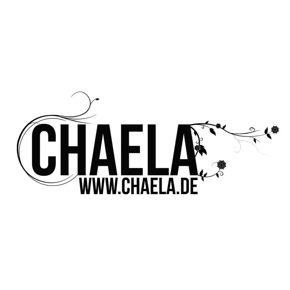chaela